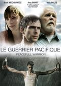 Le-guerrier-pacifique-down-films.net_